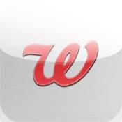Walgreens walgreens