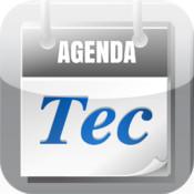 Agenda Tec