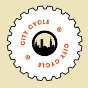 CityCycle