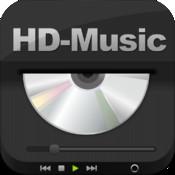 MusicFans sds file