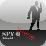 Spy-Q - FREE link spy aim