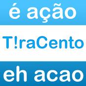 Tiracento spyware remover 3 0 2