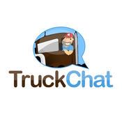 TruckChat