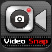 VideoSnap photo photos video