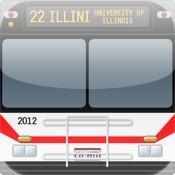 C-U Transit