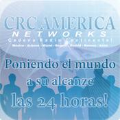 CRC America