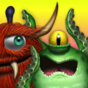 MonsterLab
