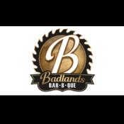 Badlands BBQ
