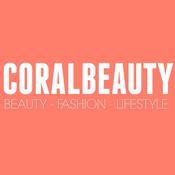 CoralBeauty