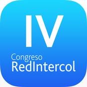 RedIntercol