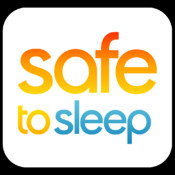 SafeToSleep