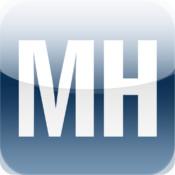MH Daily News