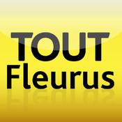 TOUT Fleurus