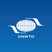 UNWTO Events
