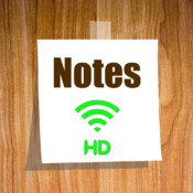 Handy Notes HD