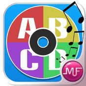 Icon Pop Album icon pop