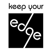 Keep Your Edge