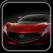 Mazda Top Cars mazda top