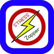 Stress Zapper aba therapy images
