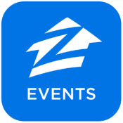 Zillow Events