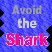 Avoid the Shark