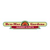 Bru-Mar Gardens