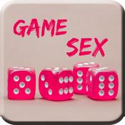 Amazing Sex Game
