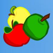 Fruit Harvester harvester