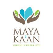 Maya Ka`an Travel