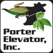 Porter Elevator