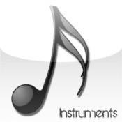 4 In 1 Instruments
