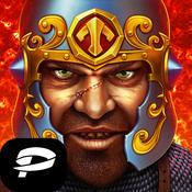 MageCraft: The War