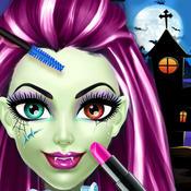 Monster Makeover
