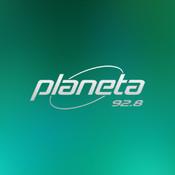 Radio Planeta App