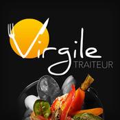 Virgile Traiteur