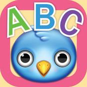 ABC Baby Teacher HD