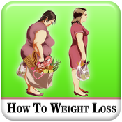How To Lose Weight people pixel people