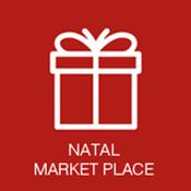 Natal Market Place