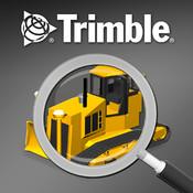 Trimble Inspector