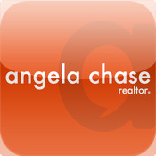 Angela Chase Realty chase law school