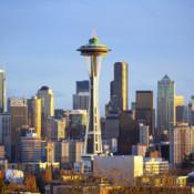 SeattleRewards.com seattle trucking companies