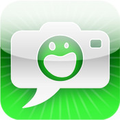 SpeakingPhoto Lite