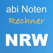 AbiNotenRechner NRW
