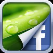 Facebook iShowPhoto