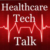 Healthcare Tech Talk