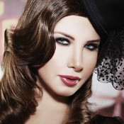 Nancy Ajram (official)