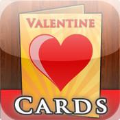 Valentine Greetings dragon story valentine