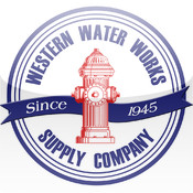 Western Water Works works