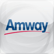Amway™ Business App HD