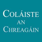 Coláiste an Chreagáin